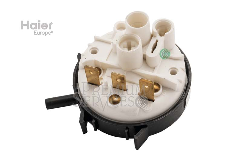 ca465a00d6a Haier Spare Parts - Seller of Genuine Spare Parts and Accessories